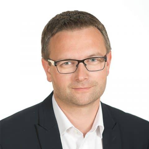 Manfred Strassegger