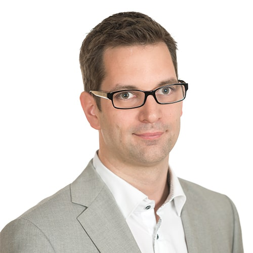 Christian Traussnig