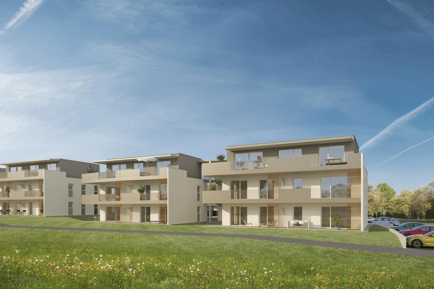 Immobilien in 8141 Premsttten (Graz-Umgebung, Steiermark