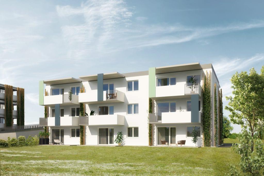 Gesundheitszentrum Unterpremsttten in Premsttten - Herold