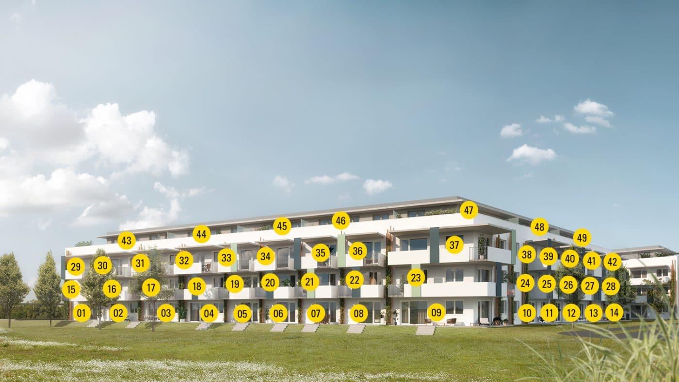 U P P E R Network GmbH in 8141 Premsttten | volunteeralert.com